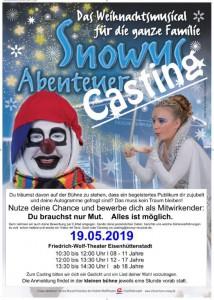 2019_Snowycasting