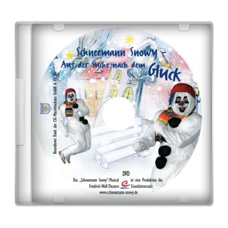 CD-Cover-Standard-2005