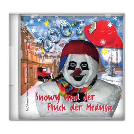 CD-Cover-Standard-2007