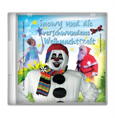 CD-Cover-Standard-2008