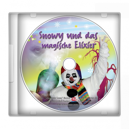 CD-Cover-Standard-2009