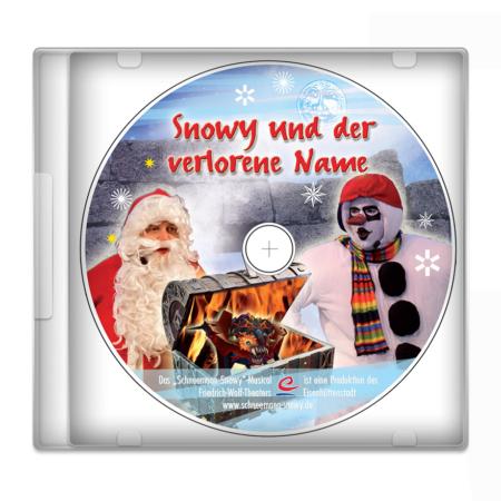 CD-Cover-Standard-2010