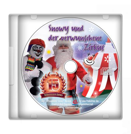 CD-Cover-Standard-2011