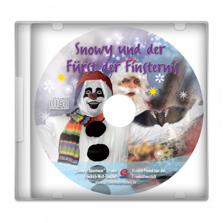 CD-Cover-Standard-2012