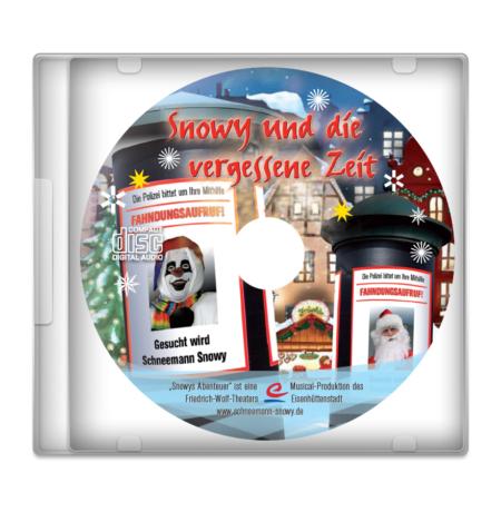 CD-Cover-Standard-2013