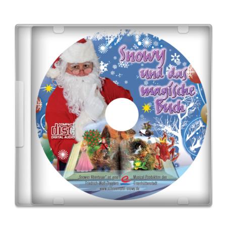 CD-Cover-Standard-2014