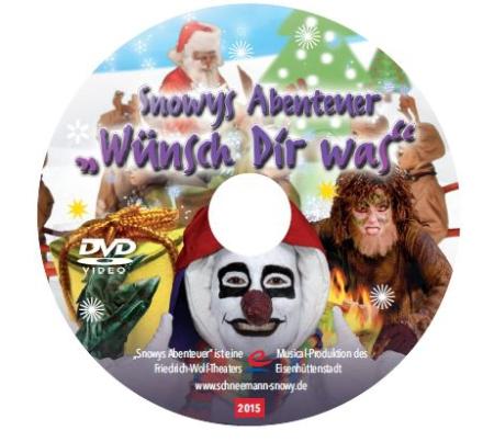 DVD2015